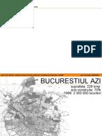 19585896-Bucuresti-introducere