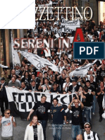 Gazzettino Senese n° 151