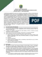Edital12_2011_Docente_publicado