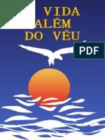 a_vida_alem_do_veu