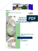 49473121 Ps 511 Manual de Produse Si Tehnologii