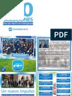 programa electoral_PP SMV