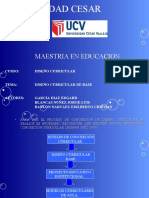 Diseño_Base