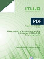 R-REP-M.2200-2010-PDF-E