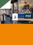 Rapport 50 Plussers Winkelideeen Verder in Detail Handel