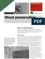 maintenance5-1_woodpreservation