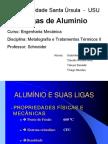 Ligas_de_aluminio