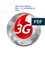 3GTechnology