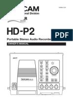 HD-P2_Eng_1_00
