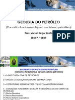Aula Geologia Do Petroleo CAMPOS