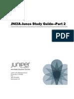 JNCIA-Junos_SG_part_2_09-16-2010