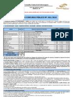 consulplan_Edital COFEN republicação 15 12 13080