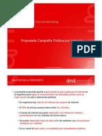 Propuesta_Campaña_Política_Internet_2.0