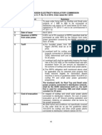 SolarPower-SummaryOfRegulations-AP