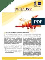 pppbulletin1_jan2010