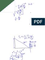 Calculus Ladders
