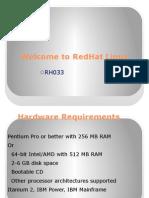 Rootsan Technologies Pvt Ltd Linux Modul033