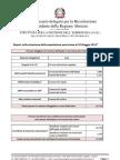 Report Popolazione Post-sisma 10_05