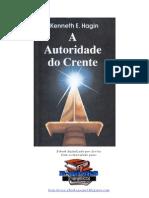 A Autoridade Do Crente - Kenneth E Hagin