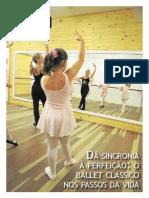 Caderno CulturaS (Jornal Semanário - 30abr2011)