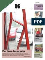 Caderno Bairros (Jornal Semanário - 04mai2011)