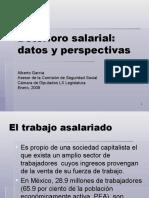 Deteriorosalarialyperspectivassindicales-090220201626-phpapp02