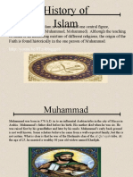 Muhammad Ppt1