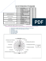 MIFdiagram_MmeC