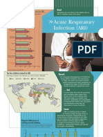08 Acute Respiratory Infection D7341Insert English