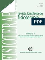 rbf_10.2_web