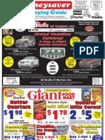 222035_1305038402Moneysaver Shopping Guide