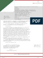 DFL_4-2006-ECON_LEY_GRAL_SERVICIOS_ELECTRICOS
