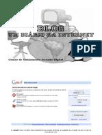 Material Apoio Blog 25-08-10