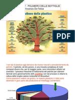 PresentazionePETdef