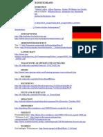 B1 - Landeskunde - Schr 5 - Lekt. 6 - c5 - LINKS