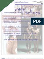 Boletin de SwPachuca #3 (PDF todo sobre la Cultura)