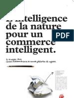 DP - Nature & Découvertes