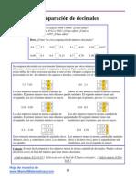 Decimales_1_Comparacion_decimales
