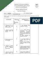 Plan de Signos Vitales - Copy[1]