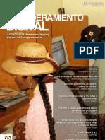 Empoderar Digital 2