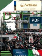 La Diretta nuova - Aprile 2011