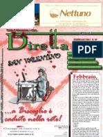 La Diretta nuova - Febbraio 2011