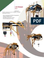 Catálogo Guinchos Pórtico (pt)