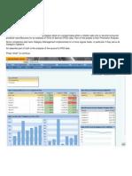 xApp.analytics.category.sales.analysis
