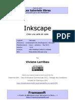 Tutoriel_Inkscape_Larribau_cc-by-nc-sa