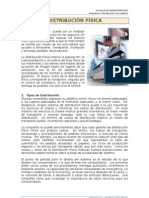 Distribucion_Fisica[1]