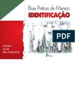 Manual de Identificacao Zootecnia