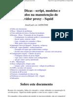 Squid_-_Dicas_-_script,_modelos_e_comandos_na_manutenção_de_s..