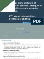 DP HADOPI-10052011