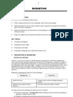 budgetinglecturenotes-11